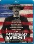 The American West: Season 1 (Blu-ray)