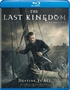 The Last Kingdom: Season Four (Blu-ray)