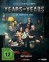 Years and Years (Blu-ray)