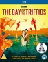 The Day of the Triffids (Blu-ray)
