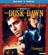 From Dusk Till Dawn (Blu-ray)