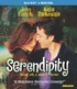 Serendipity (Blu-ray)
