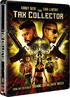 The Tax Collector 4K (Blu-ray)