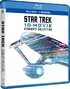 Star Trek: Stardate Collection (Blu-ray)