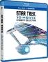 Star Trek: Stardate Collection (Blu-ray)
