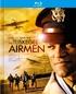 The Tuskegee Airmen (Blu-ray)