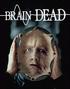 Brain Dead (Blu-ray)
