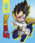 Dragon Ball Z Season 1 (Blu-ray)