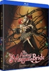 The Ancient Magus' Bride: The Complete Series (Blu-ray)