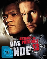 Wounds Film Ende