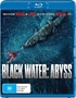 Black Water: Abyss (Blu-ray)