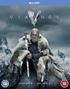 Vikings: Season 6, Volume 1 (Blu-ray)