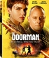 The Doorman (Blu-ray)