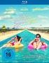 Palm Springs (Blu-ray)