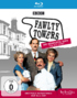 Fawlty Towers: The Complete Series (Blu-ray)