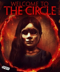 Welcome to the Circle (Blu-ray)