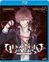 Diabolik Lovers: Complete Collection (Blu-ray)
