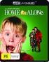 Home Alone 4K (Blu-ray)