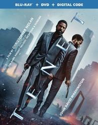Tenet Blu Ray Release Date December 15 2020 Blu Ray Dvd Digital