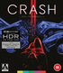 Crash 4K (Blu-ray)
