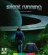 Silent Running (Blu-ray)