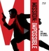 Mission: Impossible: The Original TV Series (Blu-ray)