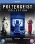Poltergeist Collection (Blu-ray)