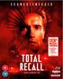 Total Recall 4K (Blu-ray)