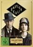 Babylon Berlin - Staffel 1-3 (Blu-ray)