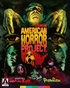 American Horror Project Vol. 1 (Blu-ray)