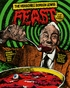 The Herschell Gordon Lewis Feast (Blu-ray)