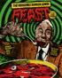 The Herschell Gordon Lewis Feast (Blu-ray)