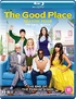 The Good Place: Season Four (Blu-ray)