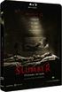 Slumber (Blu-ray)