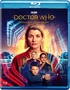 Doctor Who: Revolution of the Daleks (Blu-ray)