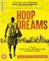 Hoop Dreams (Blu-ray)