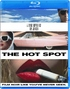 The Hot Spot (Blu-ray)
