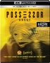 Possessor 4K (Blu-ray)