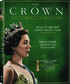 The Crown: The Complete Third Season (Blu-ray)