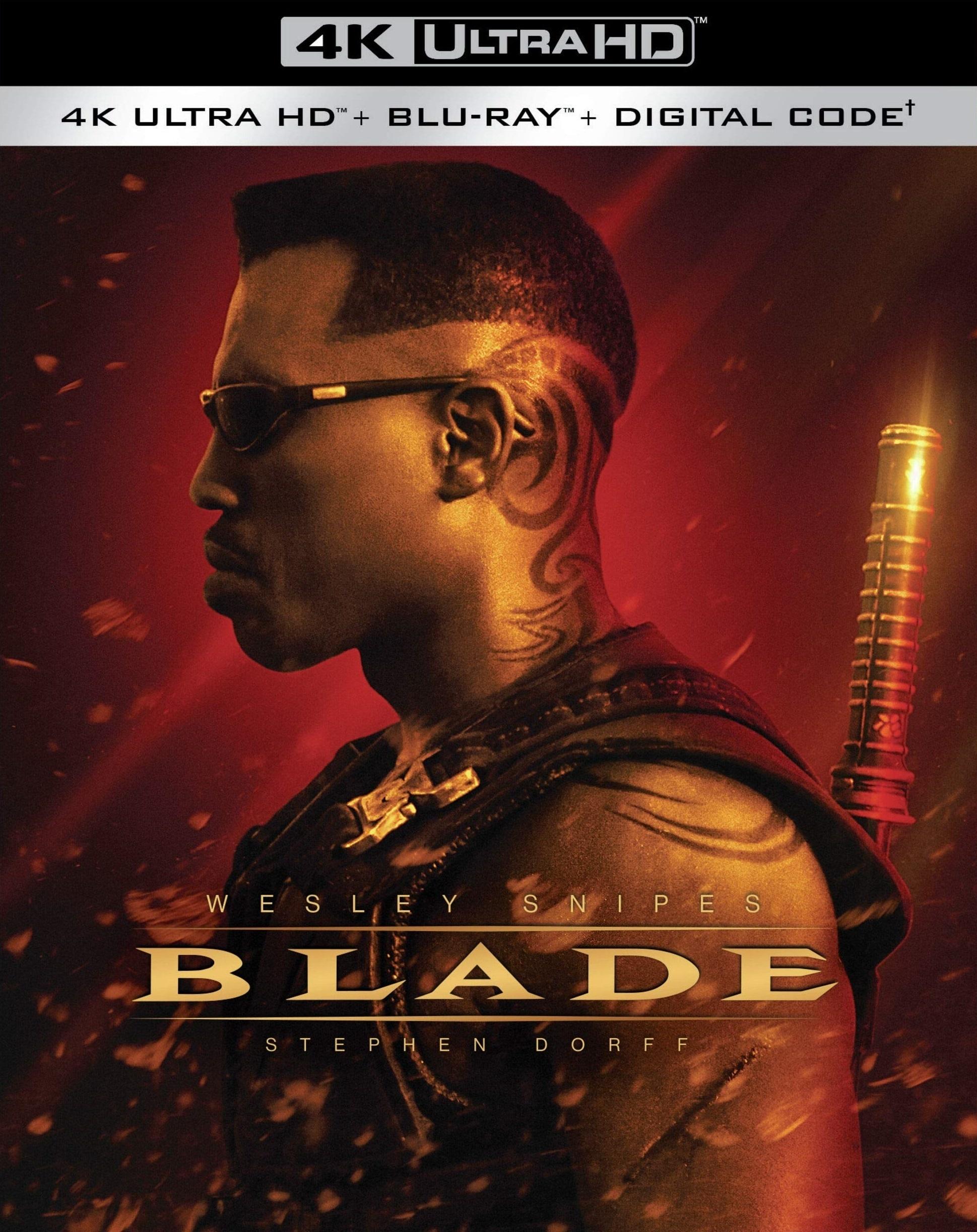 Blade 1998 UHD BluRay 2160p Atmos TrueHD 7.1 HDR x265 10bit-CHD