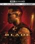 Blade 4K (Blu-ray)