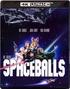 Spaceballs 4K (Blu-ray)