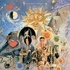 Tears for Fears: The Seeds of Love (Blu-ray)