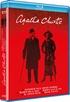 Pack Agatha Christie (Blu-ray)