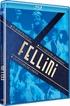 Pack Fellini (Blu-ray)