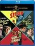 4-Film Collection: Film Noir (Blu-ray)