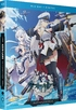Azur Lane: The Complete Series (Blu-ray)
