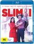 Slim & I (Blu-ray)