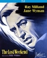The Lost Weekend (Blu-ray)