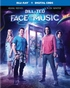 Bill & Ted Face the Music (Blu-ray)